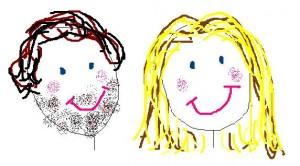 Tomtom et Clairette