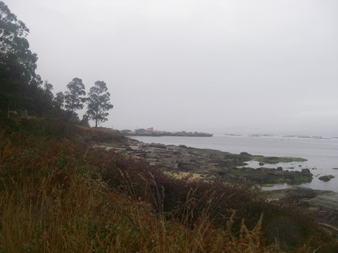 11-Promenade Isla de Arousa.JPG
