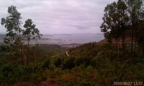 40-Vue sur la ville et le port (Mirek).jpg
