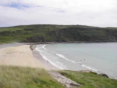 mini-04-Barley Cove.JPG