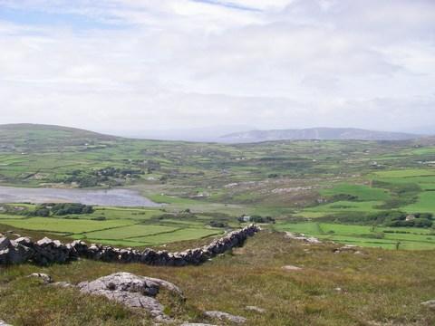 mini-10-Campagne irlandaise.JPG