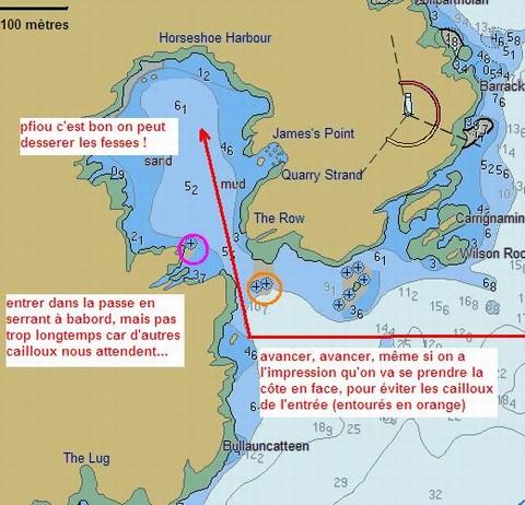 mini-Horseshoe Harbour.JPG