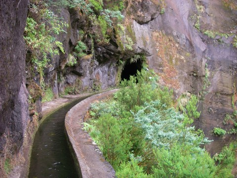19Entreepetittunnel.jpg