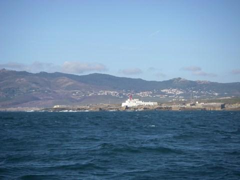 22-Cabo Raso et les montagnes.JPG