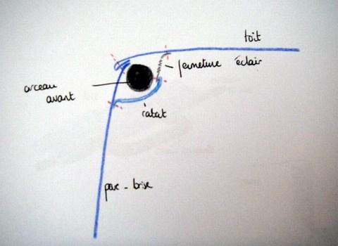 25-arceau AV profil.jpg