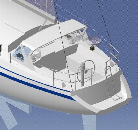 80-vue3D cockpit ar av capote.jpg