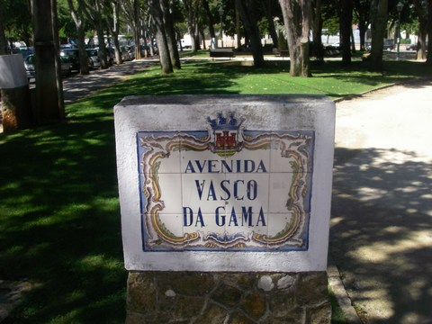 AvenidaVascodaGama.JPG