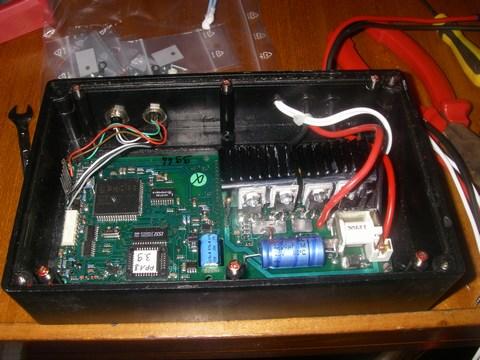 calculateurNouveauxTransistors.JPG