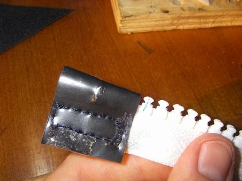 02-finition fermeture éclair.JPG