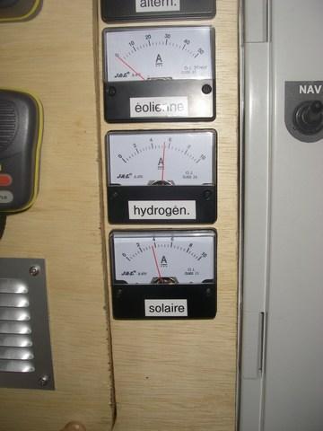 02-L'hydrogénérateur au travail.JPG