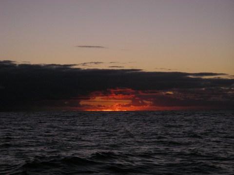 03-Coucher de soleil sur l'Atlantique.jpg