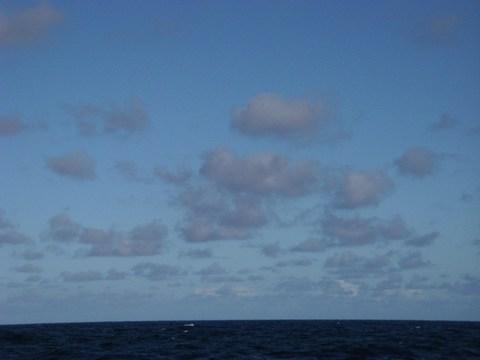 05-La mer est ronde.jpg
