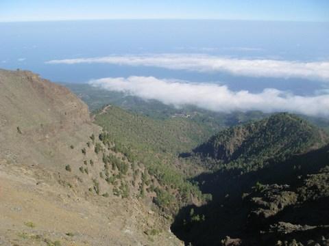 09-Mirador de los Andenes Nord.jpg