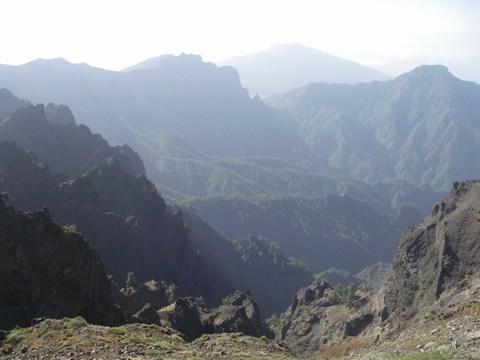 10-Mirador de los Andenes.jpg