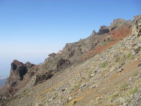 11-Mirador de los Andenes.jpg