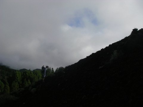 17-Ca monte sec.JPG