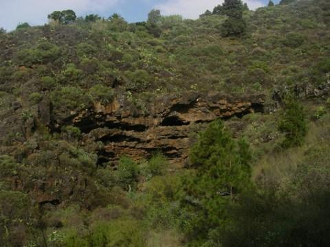 17-La grotte de Buracas.jpg