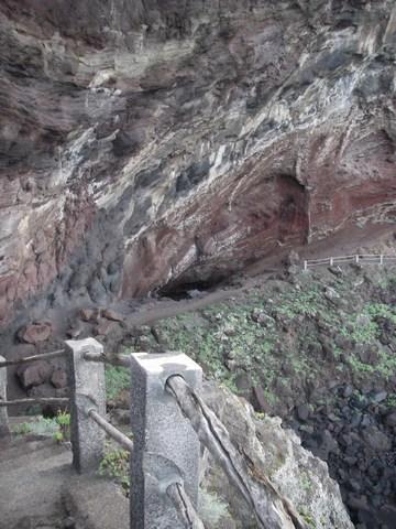 59-La Cueva del Infierno.jpg