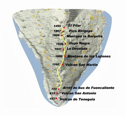 Route des volcans.jpg