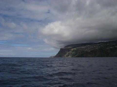 01-Au revoir Madère et son nuage.jpg