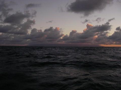07-L'île de La Palma.jpg