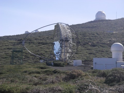 17-Four solaire ah non téléscope.jpg