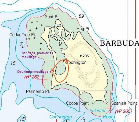 Barbudacarte.JPG