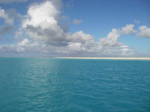 Barbudaplage.jpg