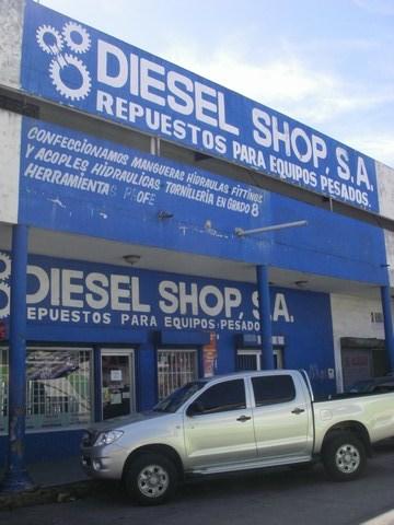DieselShopColon.jpg
