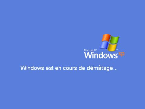 windowsEstEnCoursDeDematage.PNG