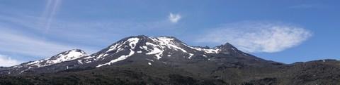 Mt Ruapehu ou Mordor.jpg