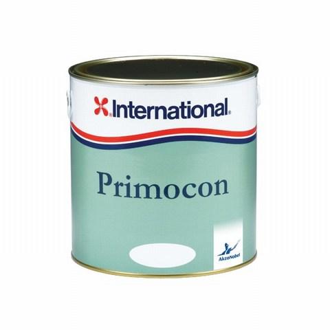 Primocon.JPG